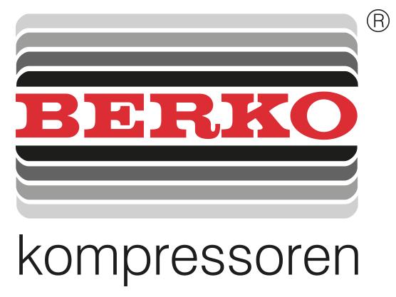 Logo van bedrijf Berko